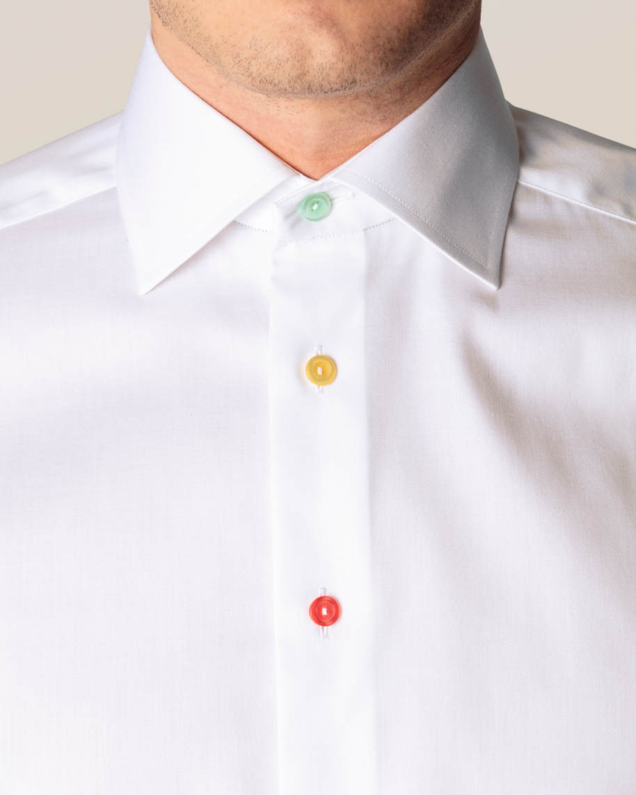 product image number 6