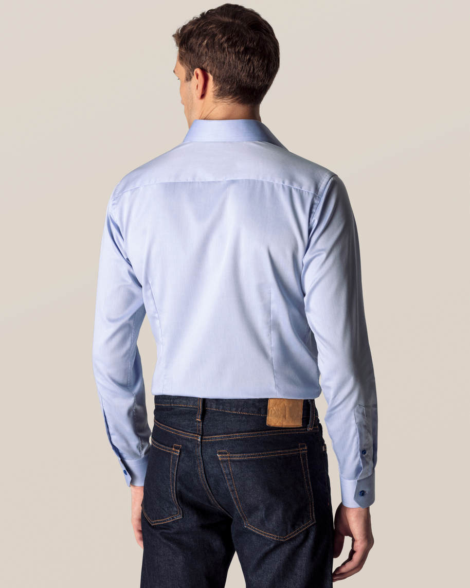 product image number 10