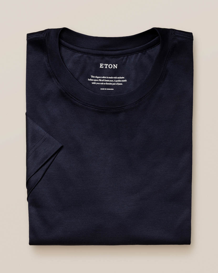 product image number 2