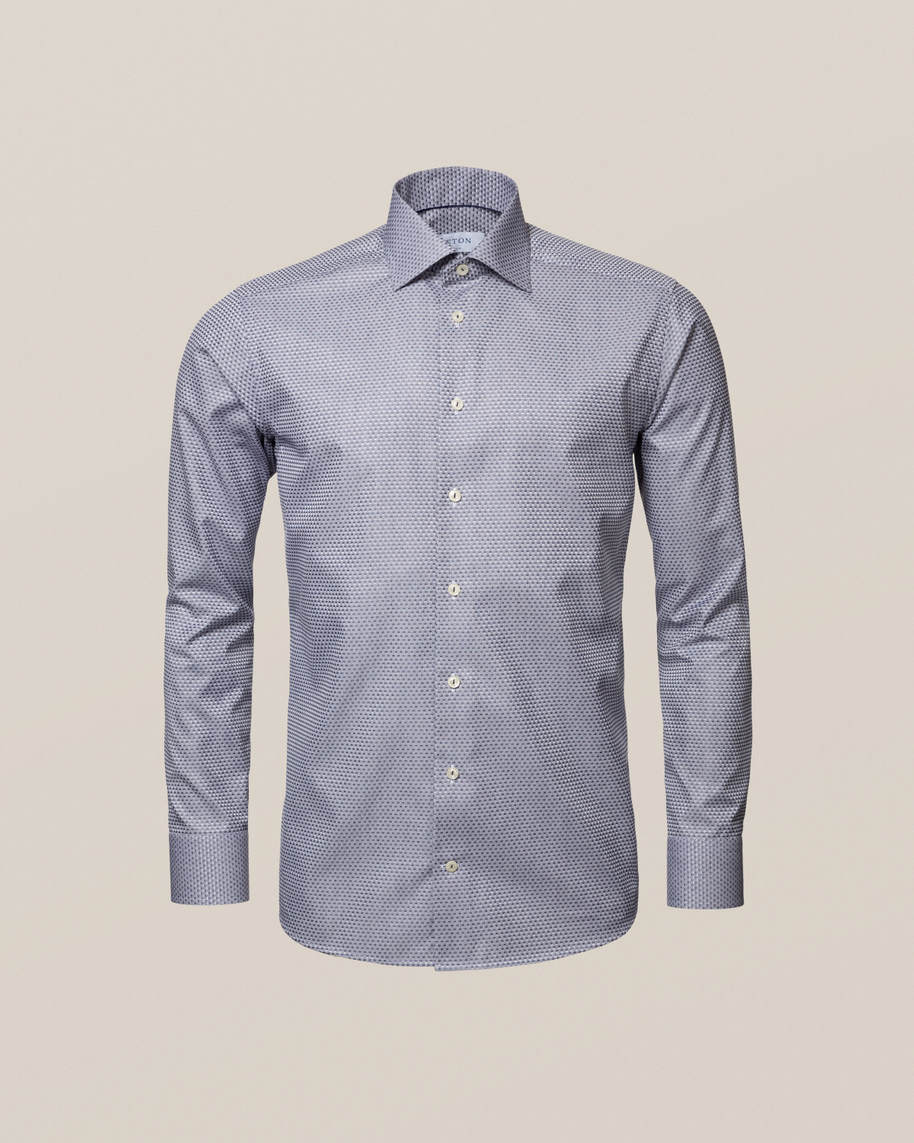 product image number 11