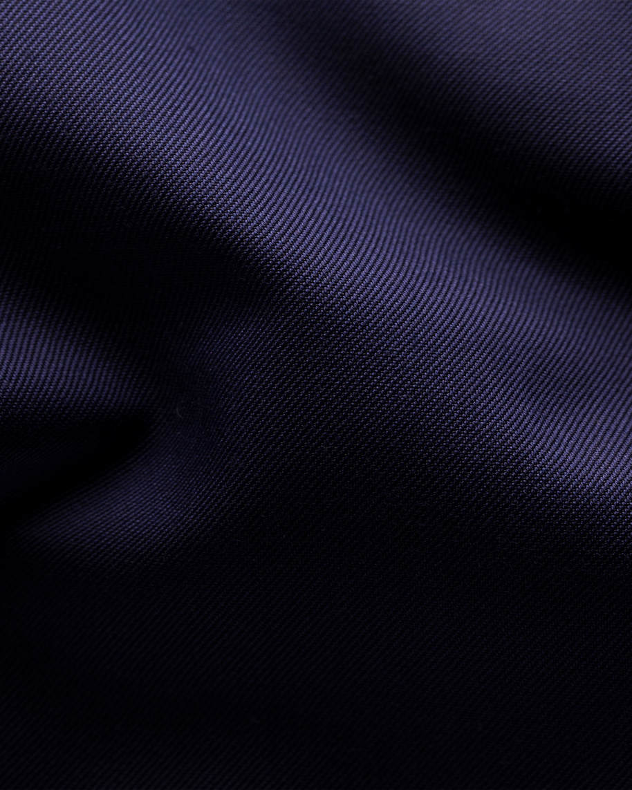 product image number 3